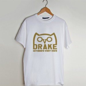 drake october's very own t shirt men and t shirt women by fashionveroshop