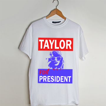 taylor swift, taylor t shirt,