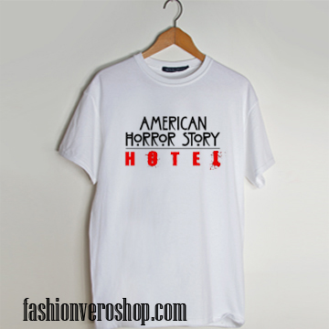 1 800 dial A Ride t shirt men and t shirt women by fashionveroshop