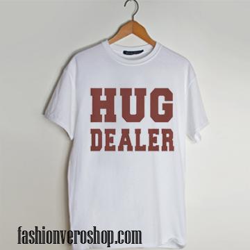 Hug Dealer