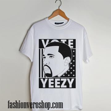 Friends, Not Food Vegetarian t shirt men and t shirt women by fashionveroshop