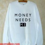 # THOT Sweatshirt