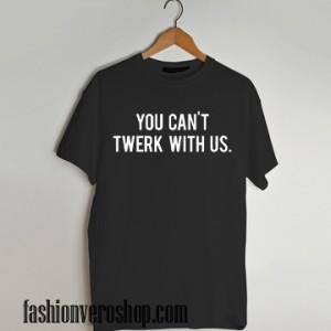 Fuck trevor funny T shirt