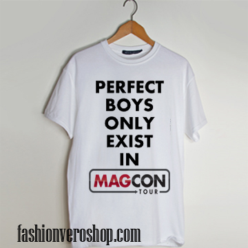 perfects boys only exist in magcon