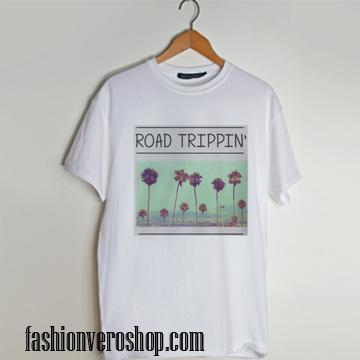 road trippin T shirt
