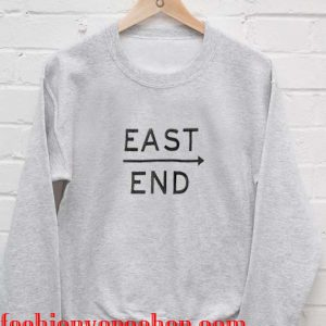 OVO east end Sweatshirt