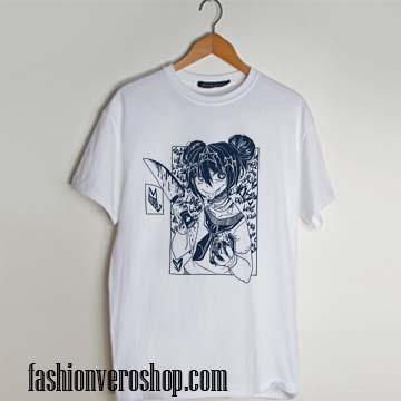 Yandere T shirt