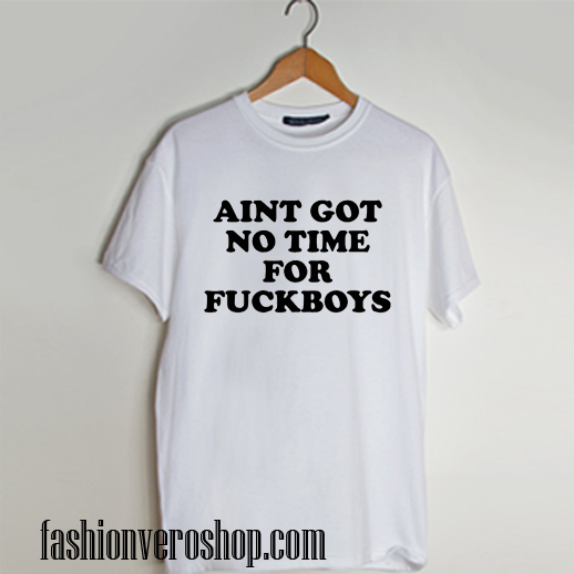Diamond Galaxy T shirt