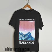 Weston Koury Merch T shirt