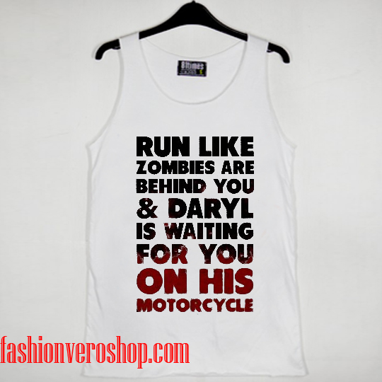 Forget the Glass Slipper This Princess Wears Running Shoes Burnout Tank top women