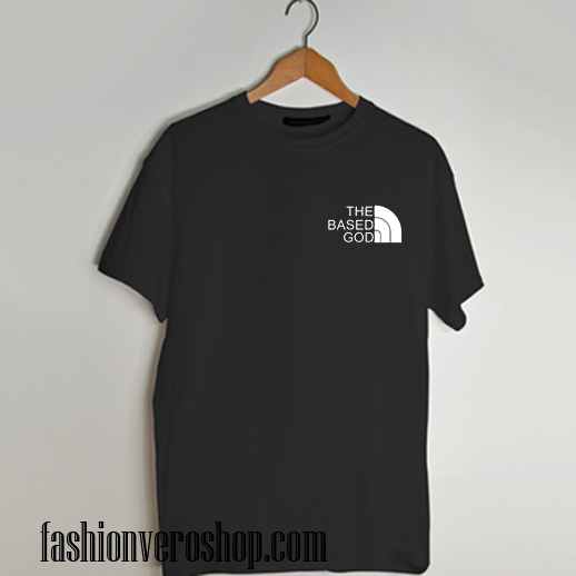 Louis Tomlinson Style raglan unisex shirt