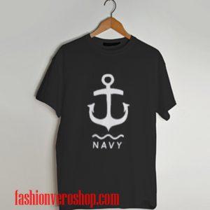Tupac shakur funny T shirt