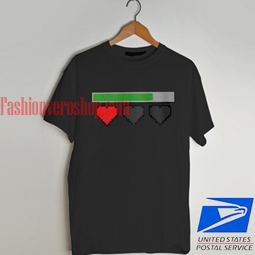 1 800 dolantwins T shirt