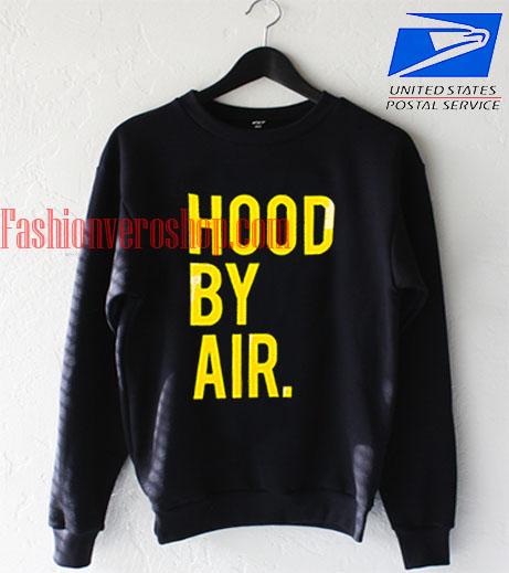 https://www.fashionveroshop.com/wp-content/uploads/2016/09/Hood-by-air.jpg Hood