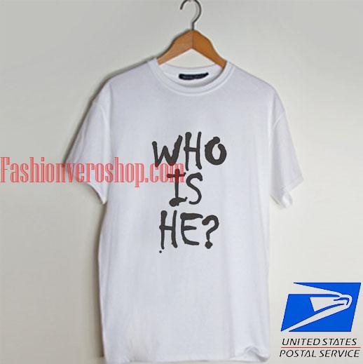 1 844 gimme pizza T shirt