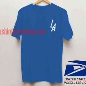 La funny T shirt