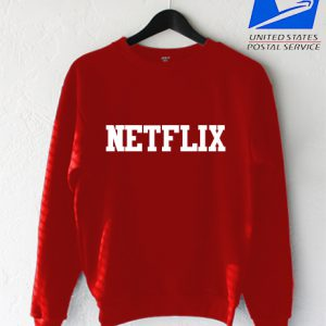 Chill halloween Sweatshirt
