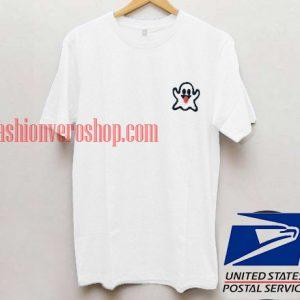 snapchat T shirt