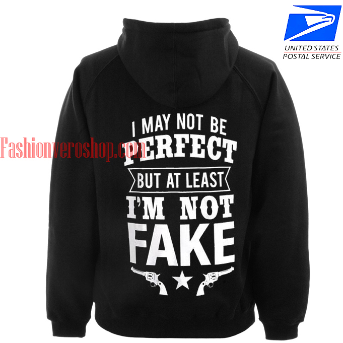 how to tell if assc hoodie is fake