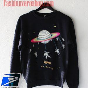 Spark Sweatshirt