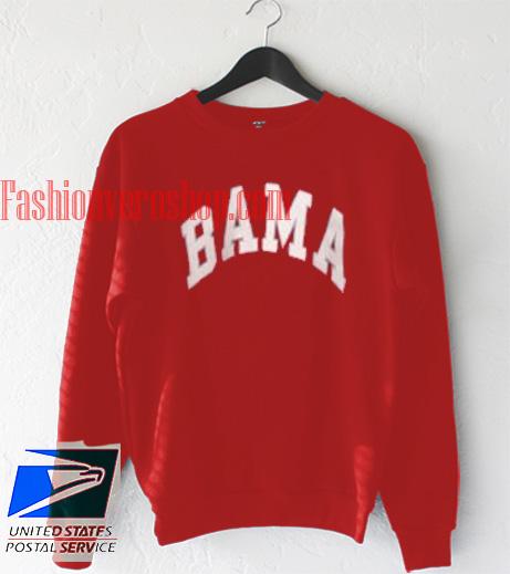 Bama Fashion Shop