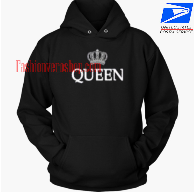 Ravenclaw Quidditch Harry Potter Sweatshirt