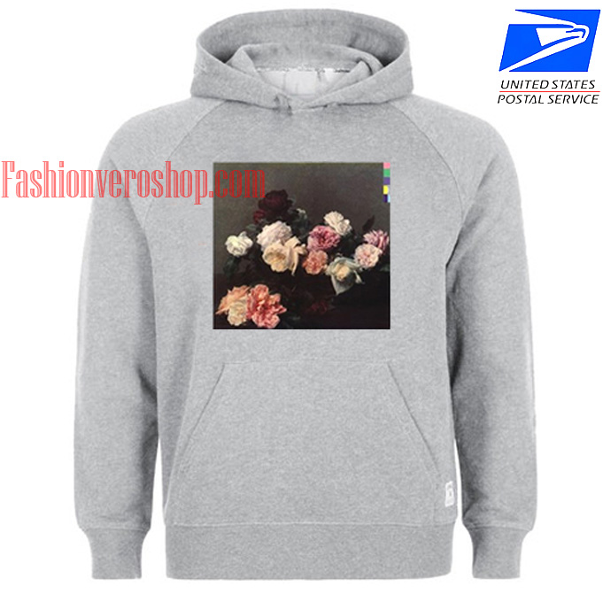 Power Corruption and Lies HOODIE - Unisex Adult Clothing