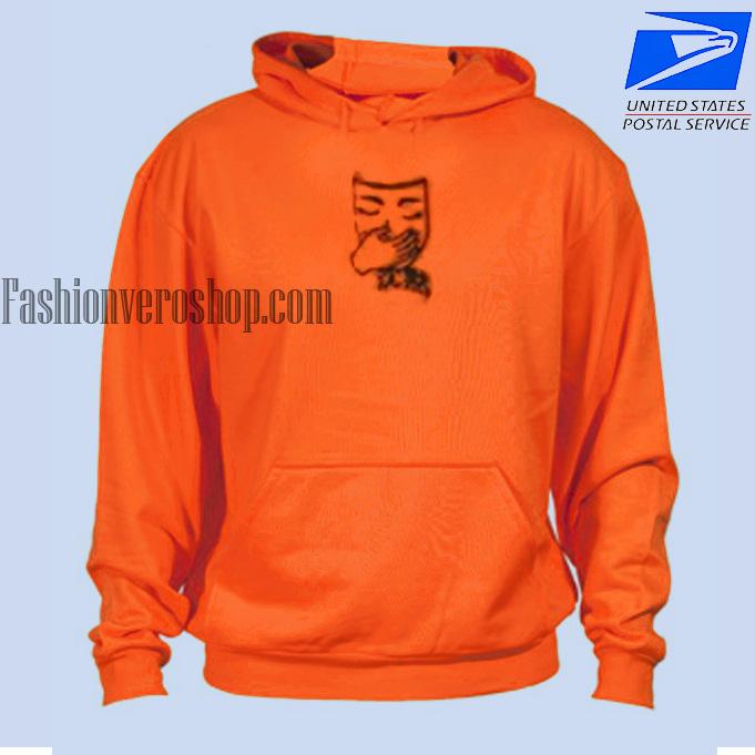 Sailor Scouts Sweatshirt