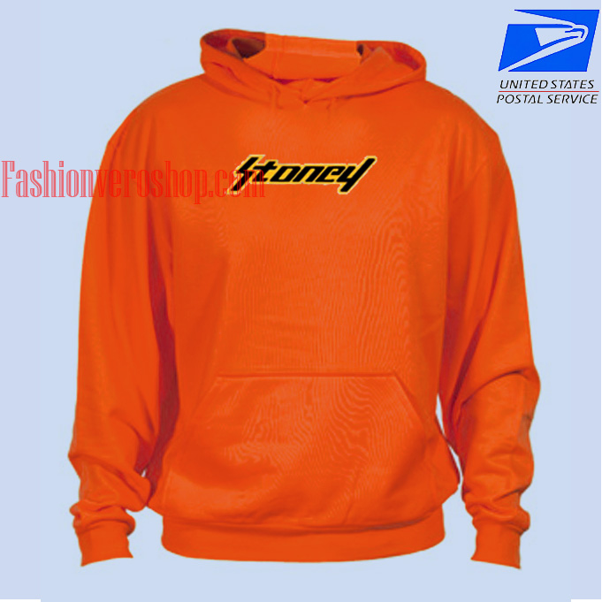 champion sherpa hoodie