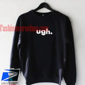 Ugh Sweatshirt