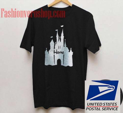 Disney Unisex adult T shirt