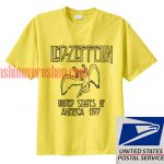 1 800 Did I Ask Unisex adult T shirt