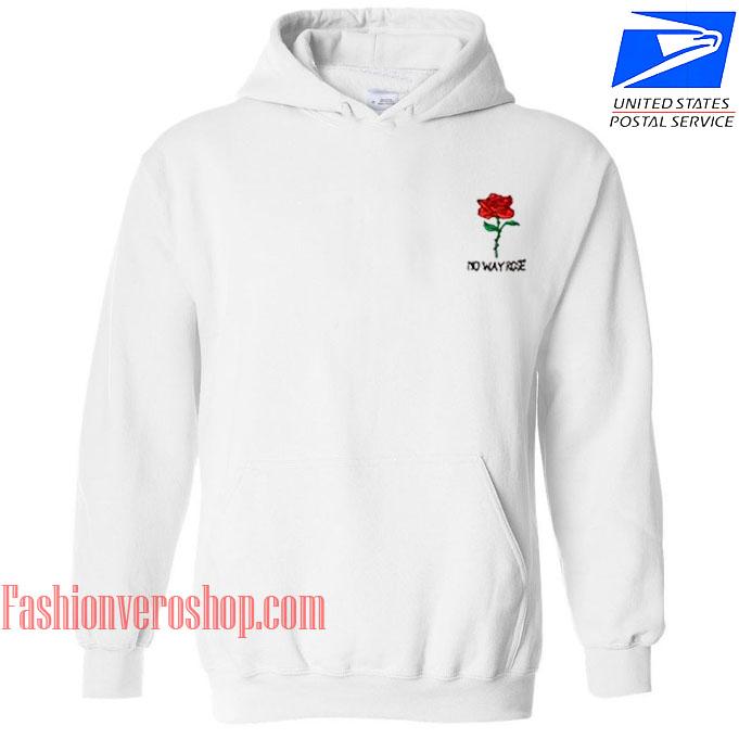 Property Of Ralph Lauren Sweatshirt