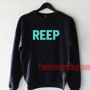 Reep Sweatshirt