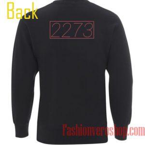 2273 Sweatshirt