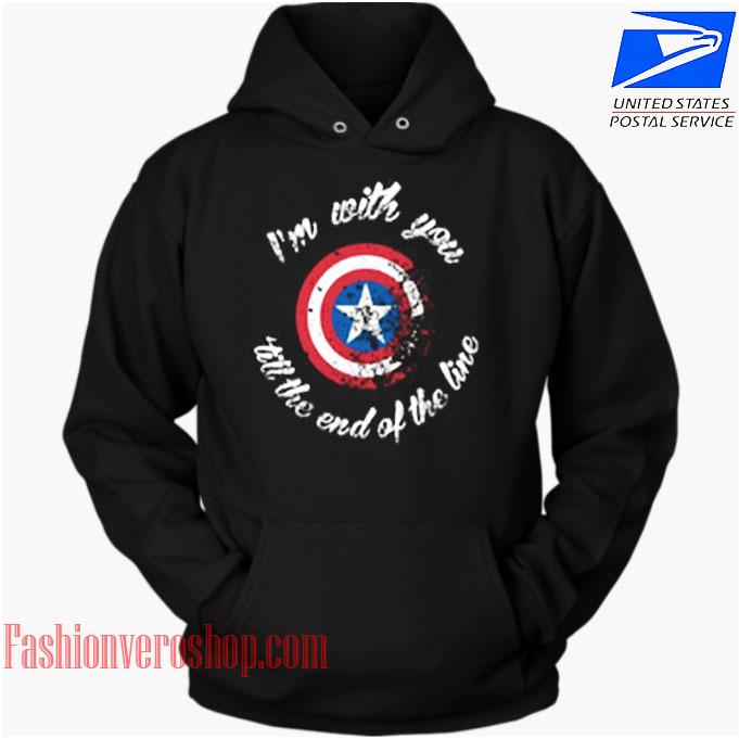 I Only Date Superheroes Sweatshirt
