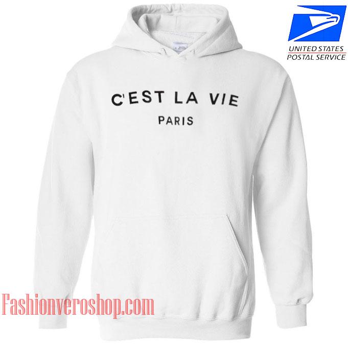 C est la vie clothing store in fairlane