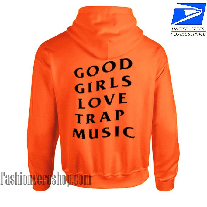 Rainbow Stripped Sweatshirt