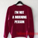 Friends Dont Lie Unisex adult T shirt
