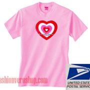 Romantic HOODIE Unisex Adult Clothing