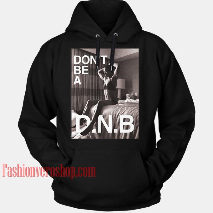 5c84bdda Michael Jackson Dangerous 1991 Tour Unisex adult T shirt