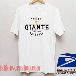 Disobey II Unisex adult T shirt
