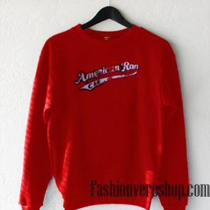 Vintage American Rag Sweatshirt