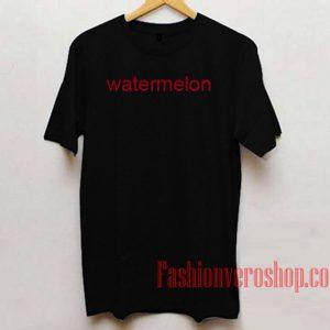 82f0b34e t shirt men Archives - Page 266 of 348 - fashionveroshop