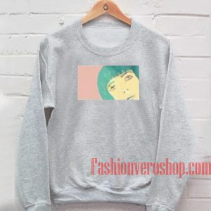Pulp Fiction Sweatshirt