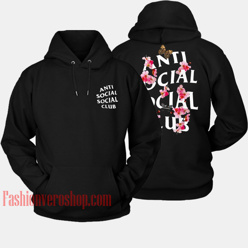 46384ed1a9a7 Anti Social Social Club x Samsung Galaxy Exclusive XL Shirts