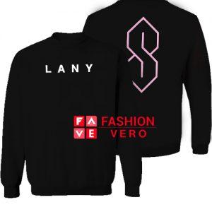 Lany Super Far Sweatshirt