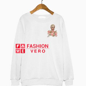 Regina Rose Sweatshirt