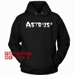Astrus HOODIE - Unisex Adult Clothing