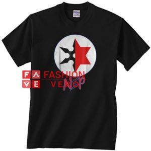 NSP Ninja Sex Party Unisex adult T shirt